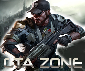 Jogo GTA Zone