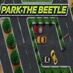 Park the Beetle